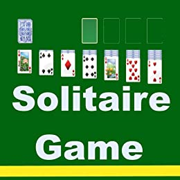 solitaire game player s guide tips tricks and strategies