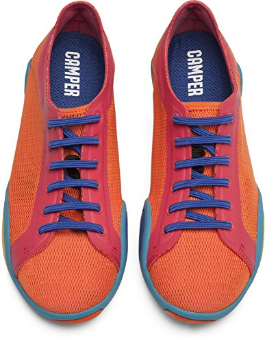 Camper Noshu K200351-001 Sneakers Dames