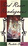 Red Room Rendezvous, Paulette Crain, 189234324X