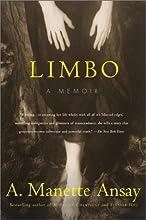 Limbo : A Memoir