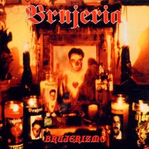 Brujeria - Anti-Castro Lyrics - Zortam Music