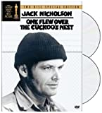 One Flew Over the Cuckoo's Nest Product Image