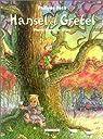 Hansel et Gretel par Petit (IV)