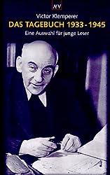 Das Tagebuch 1933-1945