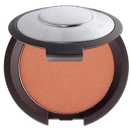 Becca Mineral Blush Songbird 0.2 Oz by BECCA by Becca Cosmetics
