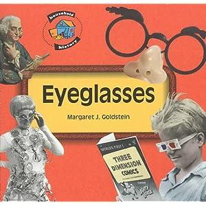 Eyeglasses (Household History Series)