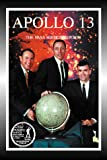 Apollo 13: The NASA Mission Reports (Apogee Books Space Series, 9)  (Vol 2)