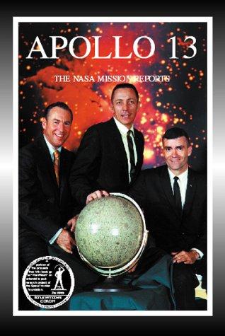 apollo space missions books - photo #11