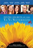 : Divine Secrets of the Ya-Ya Sisterhood (Full Screen)