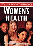 Women's Health, Robert M. Youngson, 0004705394
