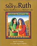 The Story of Ruth, Joan Chittister, 0802847420