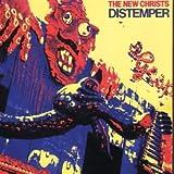 Distemper [Import anglais]