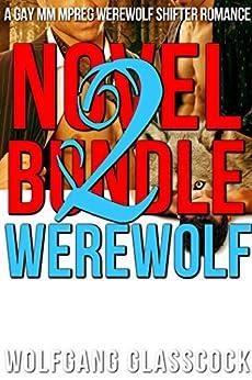 gay mm werewolf mpreg novel bundle trimester troubles