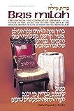 Bris Milah, Paysach J. Krohn, 0899061982