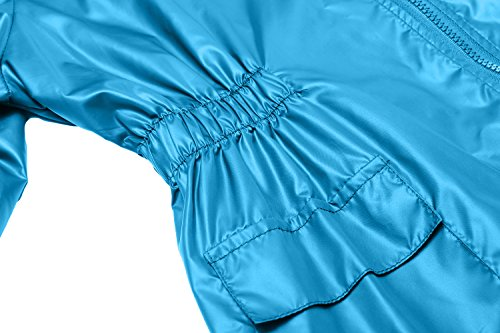Imperm Femme Imperm CRAVOG Femme Mode CRAVOG CRAVOG CRAVOG Imperm Mode Mode Femme qpI44f