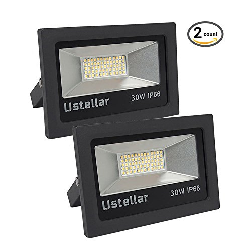 Led House Landscape Lights - 7