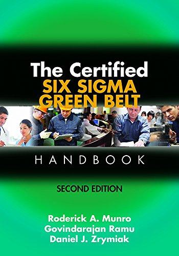 lean green belt - 4