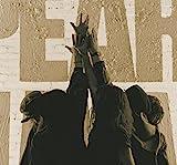Pearl Jam: Ten (Legacy Edition) (Audio CD)