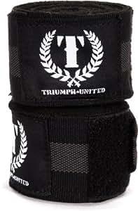 Triumph United Pro Hand Wraps