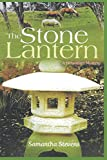 The Stone Lantern: A Hawaiian Mystery (Hawaiian Mystery Series)