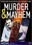 Murder and Mayhem (Nova)