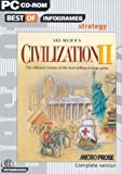 Civilization II: Best Of Infogrames