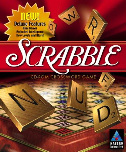 scrabble-crossword-game-pc