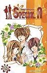 Special A, tome 7  par Minami