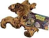 Zoo Med Laboratories SZMMWA Zoo African Mopani Wood Assort