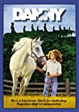 This is the story of a summer and a twelve-year old girl's discovery that if it were strong enough, her love for a pony could make the impossible happen.Unhappy little Janie Neely is a horse-lover, working at ritzy Longvue Farms. She falls in...