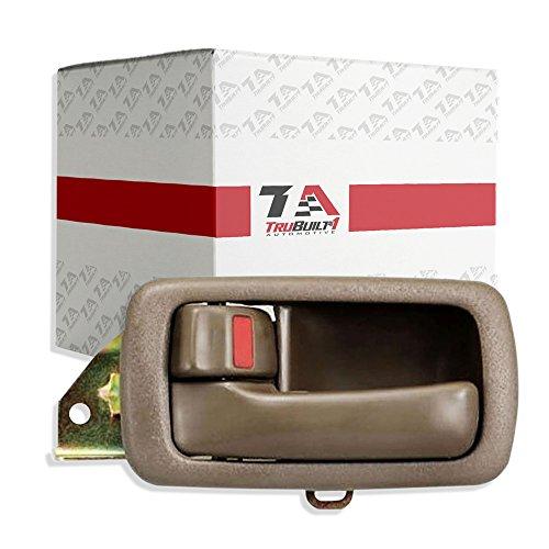 96 toyota camry door handle - 8
