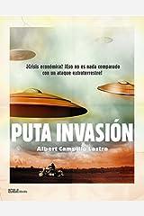Albert Campillo Lastra