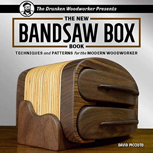 make money bandsaw box
