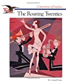 The Roaring Twenties, R. Conrad Stein, 0516466755