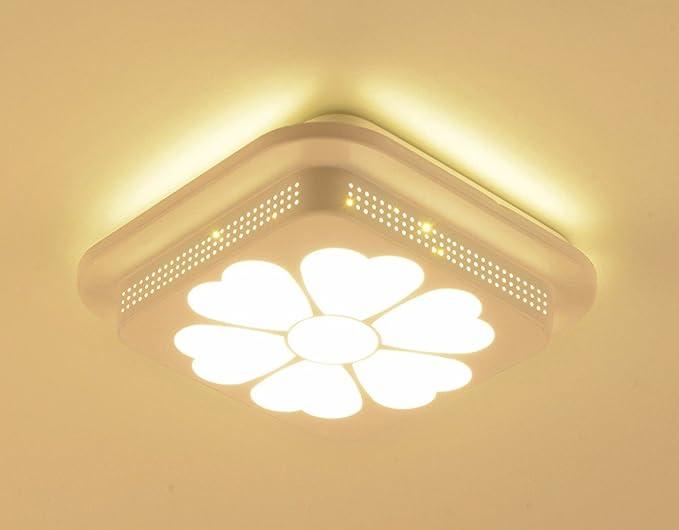 Die corridoi gang minimalista moderno balconi hyun spegni la luce