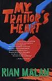 My Traitor's Heart, Rian Malan, 0679732152