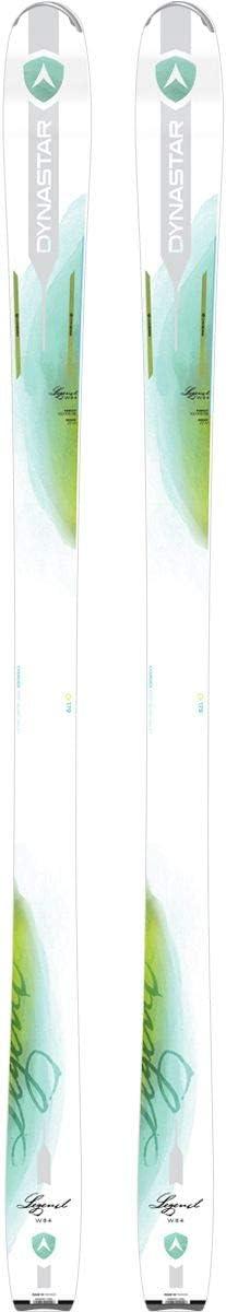 Dynastar Legend 84 スキー レディース 1色 156cm