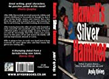 Maxwell's Silver Hammer, Andy Rivers, 0956078869