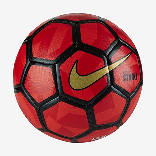 Nike Duro Strike Soccer Ball, size 5 SC2554-600