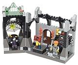 Lego 4705 Harry Potter - Snape's Class