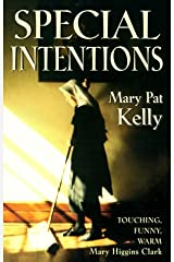 Special Intentions Paperback