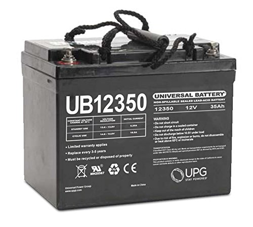 us battery golf cart batteries - 2