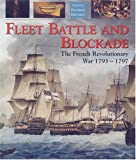 Fleet Battle and Blockade, , 184067363X