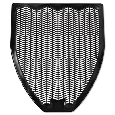 Urinal Washroom Fresh Scent Mat with Velcro Z-Mat