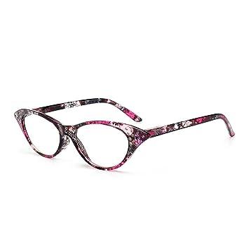 64236d5a557 Amazon.com  Blue Light Blocking Glasses