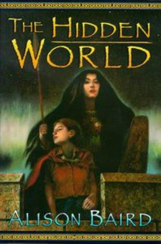 Download Hidden World pdf