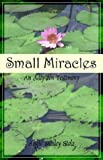 Small Miracles, Angie Stolz, 1414100175