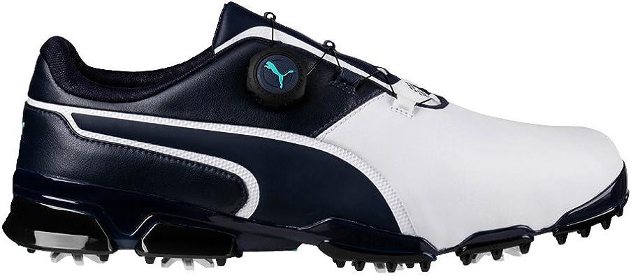Titantour Ignite DISC Golf Shoe