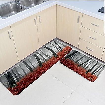 Miracle door mats washing instructions miracle mat.
