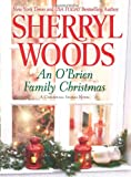 Image of An O'Brien Family Christmas (A Chesapeake Shores Novel)